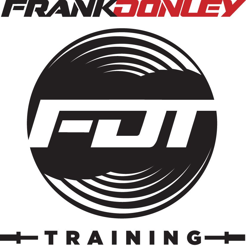 Sports Performance and Private Training
